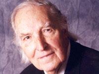 Gerald Pratley