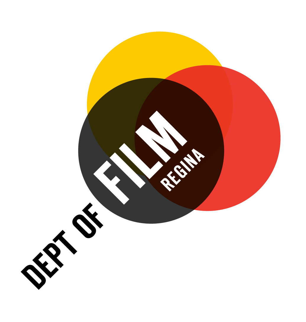 University of Regina, Department of Film