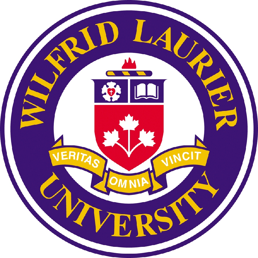 wlu-logo
