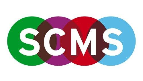 1_SCMSlogo